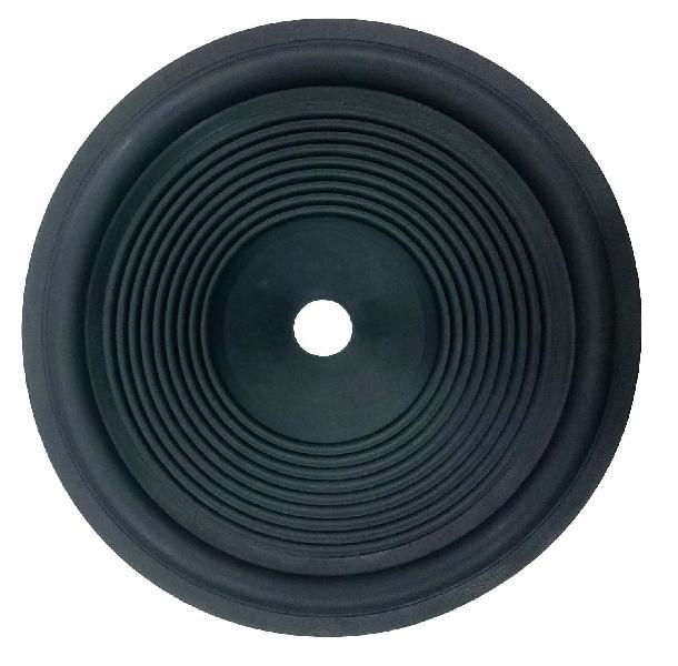 PA Speaker Cones 15