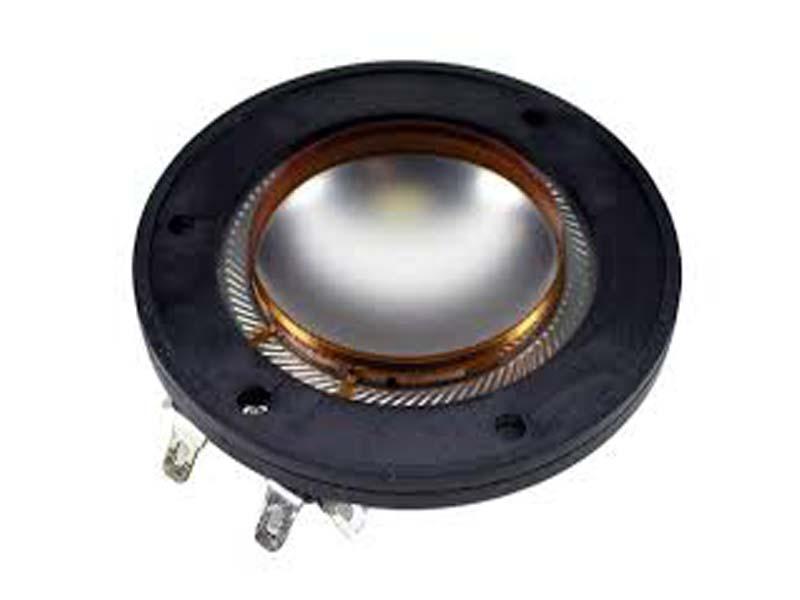 Speaker Diaphragm 10