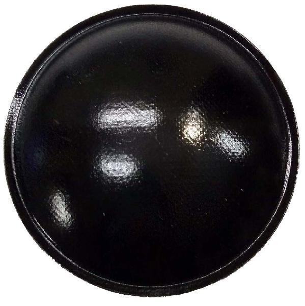 Speaker Dust Cap 01