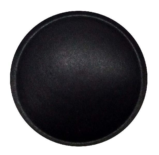 Speaker Dust Cap 07