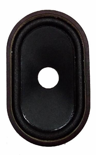 TV Speaker Cone 06