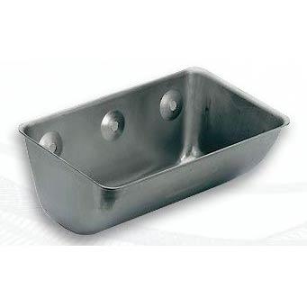 Shovel Type Bucket