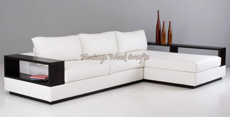 contemporary wood sofa. Wonderful Wood Wooden Contemporary Sofa And Wood T