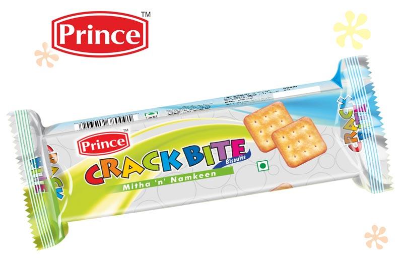 Crack Bite Biscuits