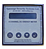 Dc Energy Meter - (4 Channel)
