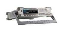 High Frequency Function Generator