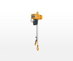 Electric Hoist (ER2)