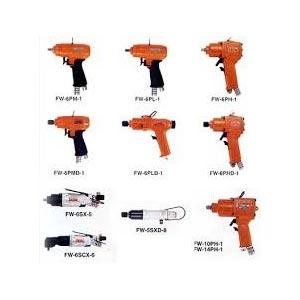 Fuji Impact Wrench