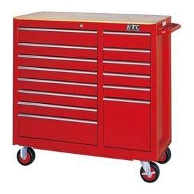 KTC Roller Cabinets