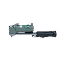 Tohnichi Torque Screwdriver (ACLS25N)