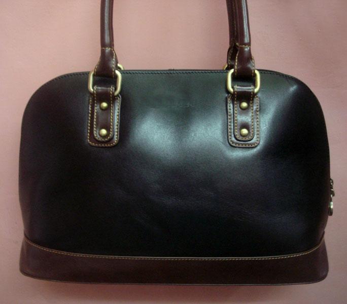 Ladies Shopping Handbags