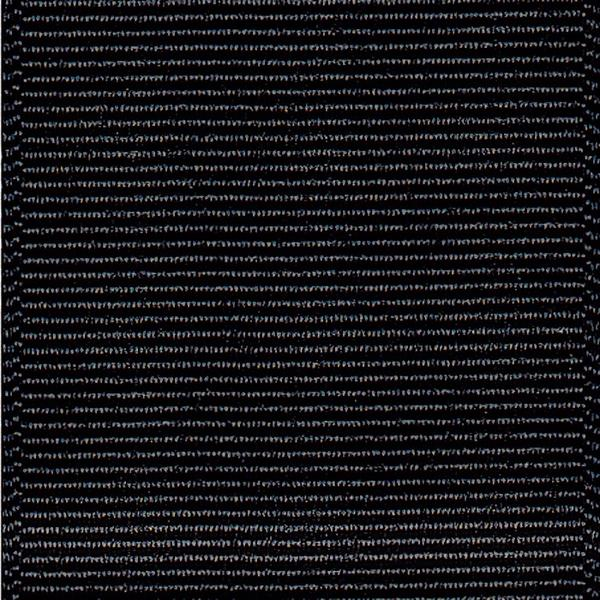 Polyester Grosgrain Fabric