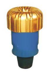 MID1312M PDC Drill Bit