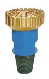MND3312M PDC Drill Bit