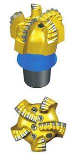 MT615 PDC Drill Bit