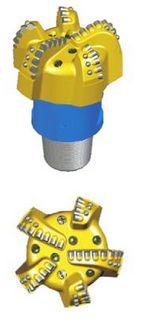 MT915 PDC Drill Bit