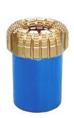MTC3318 PDC Drill Bit