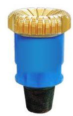 MTD3312 PDC Drill Bit