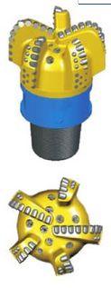 MTS915 PDC Drill Bit