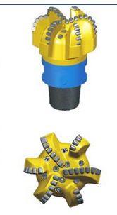MTS916 PDC Drill Bit