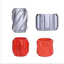 Rigid  Casing Centralizer