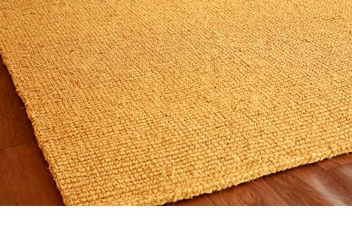 Coir Carpet and Rugs