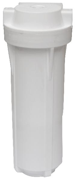Water Purifier Candle With Pre Filter Housings