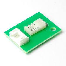 Humidity Sensor Modules