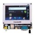 Mini210 ARM Cortex-A8 Development Board