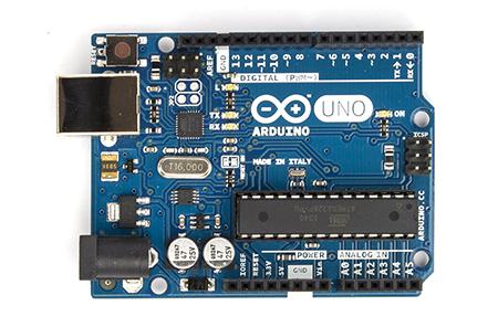 R3 328 Arduino Arduino Development Board
