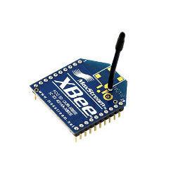 XBEE/ZIGBEE Module Series 1 Transceiver