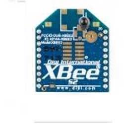 XBEE/ZIGBEE Module Series 2 Transceiver