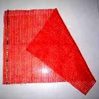 Packaging Leno Bags 03