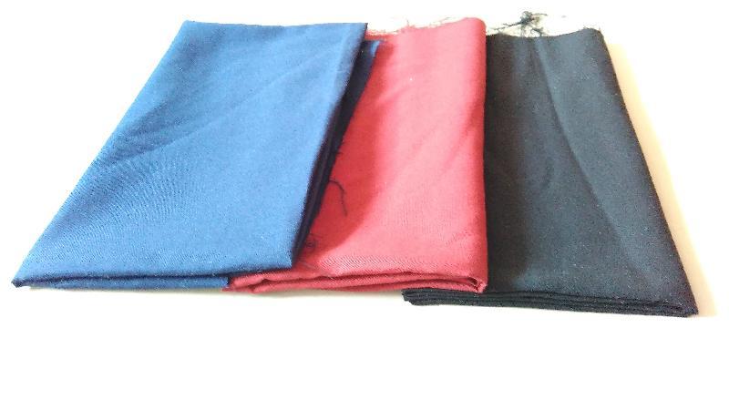 bizzy lizzy fabrics