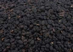 Bawchi Seeds