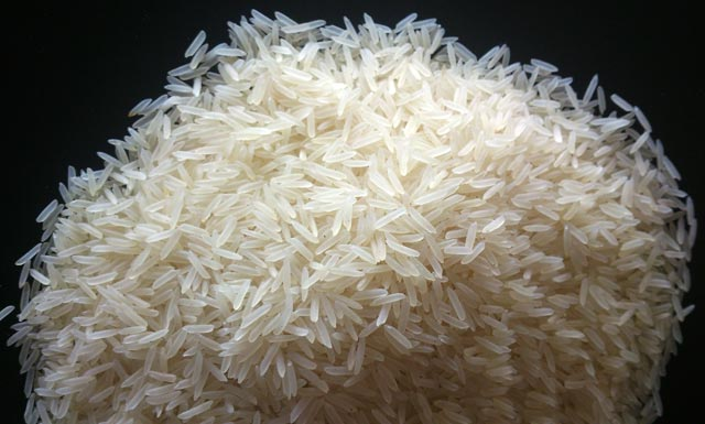 1 1121 Pusa Basmati Sella Rice