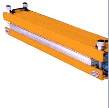 Belt Jointing Machine