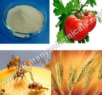 Amino Acid Mineral Chelates (Mineral Glycinate)