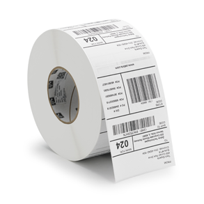Address & Mailing Labels