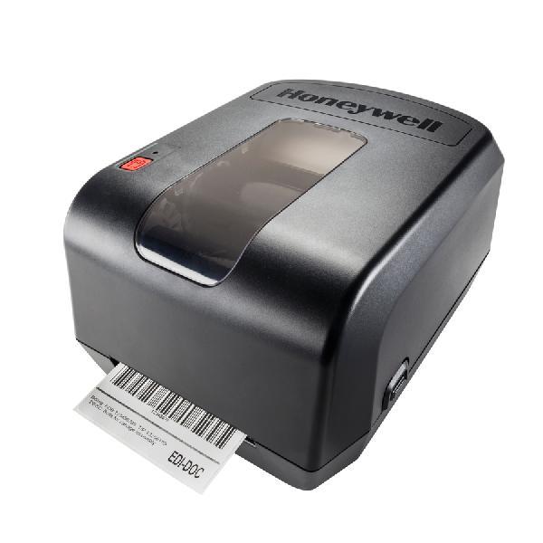 Honeywell Barcode Printer