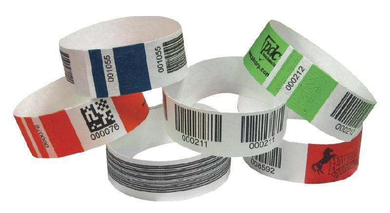 Seal Labels