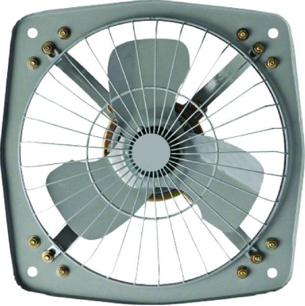 Heavy Duty Exhaust Fans Manufacturer Supplier in Gurgaon India