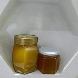Mustard Honey Supplier,Wholesale Mustard Honey Supplier in