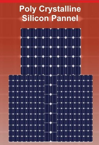 Solar PCU 02