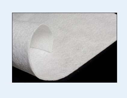 Non Woven Geotextiles Manufacturer Supplier in Hapur India
