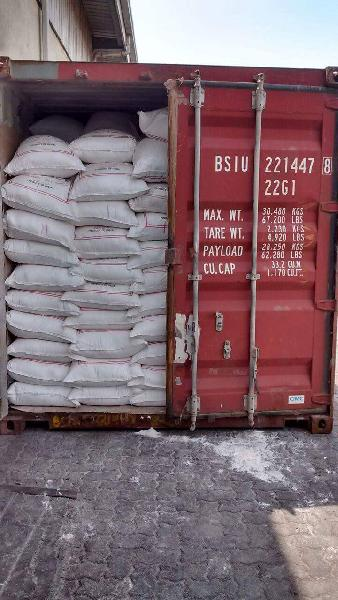 Rice Flour 01