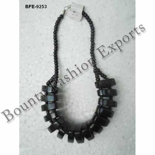Fashion Bone Necklaces