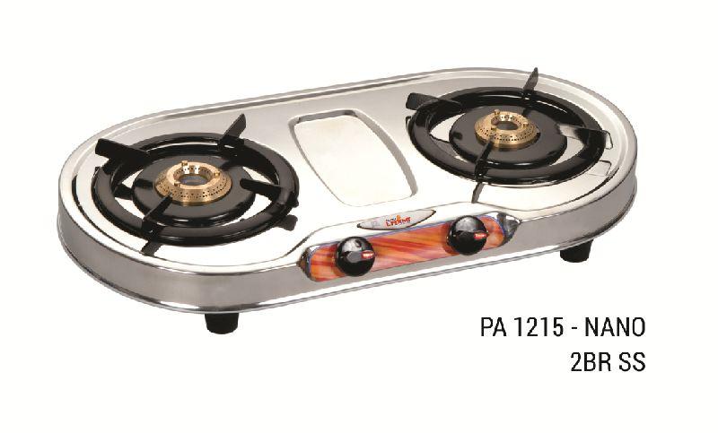 PA 1215 - Nano 2 BR SS