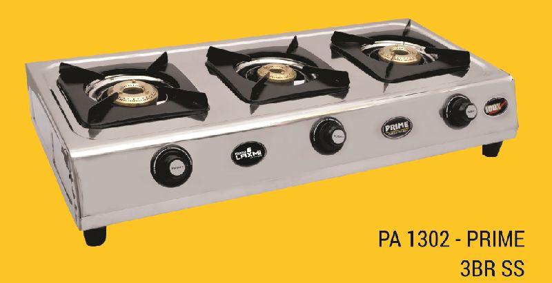 PA 1302 - Prime 3 BR SS