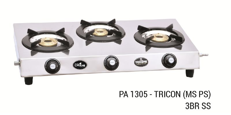PA 1305 - Tricon (MS PS) 3 BR SS